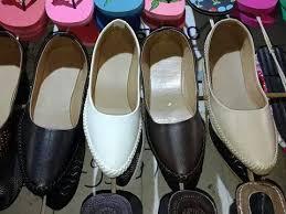 rêver de chaussures en islam
