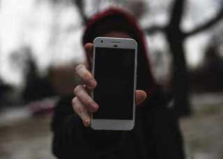 rêver de téléphone en islam